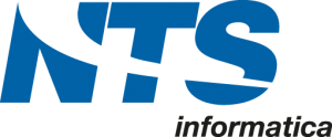 Logo_NTS